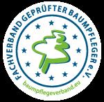 Fachverband Baumpfleger Logo