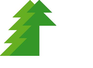BBD Bremer Baumdienst